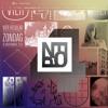 No Vier Of Pop (Joey Hansom's Birthday Mix)