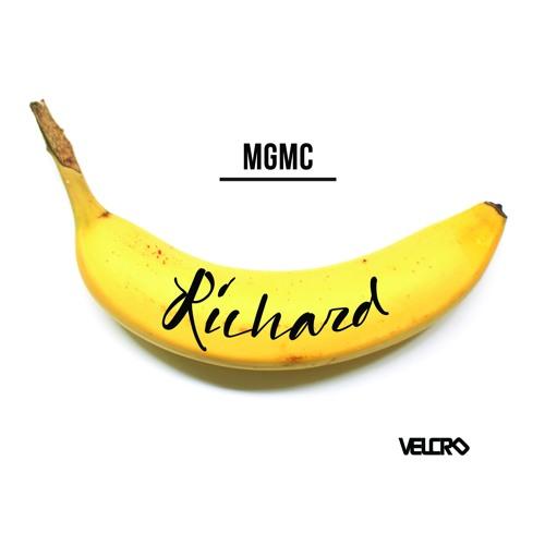 MGMC - Richard (Zoolanda Remix)