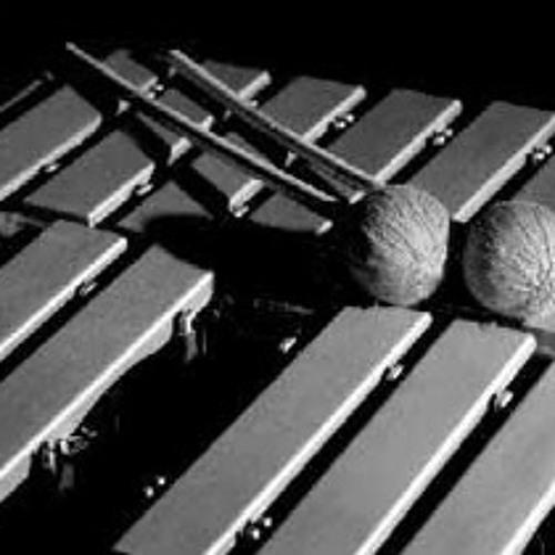 Mooie jazzballads