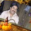 Meeryon Ankhyon Khani Sindh Disndo