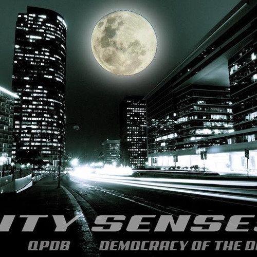 Gong 20 QPDB Democracy Of The Devil Free Download!!