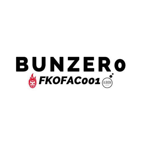 BunZer0 - FKOFAC001