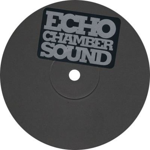 Jane Bee - Conquer Me DUBPLATE for Echo Chamber
