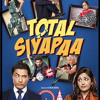 Total Siyapaa 2014 Full Mp3 Songs