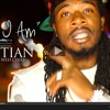 Gyptian Here I Am