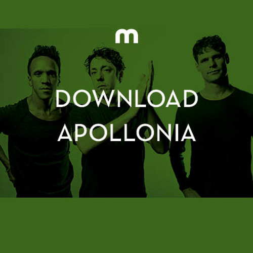 Apollonia Live From The Mixmag Beach Party @ The BPM Festival