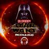 Sunda Euy - Doddy_Audiostation (Original Mix)