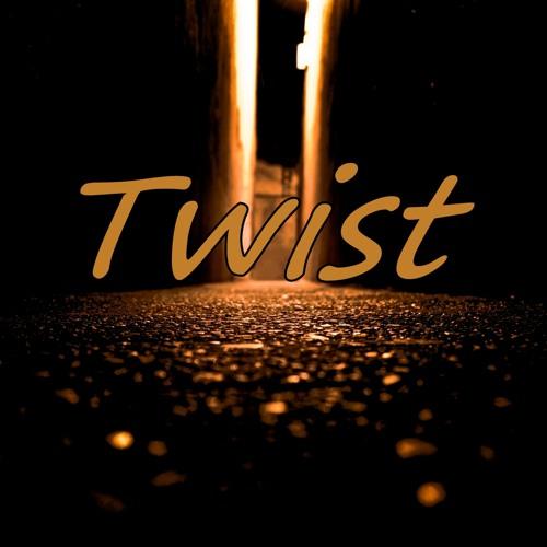 Jorjel - Twist (Original Mix)