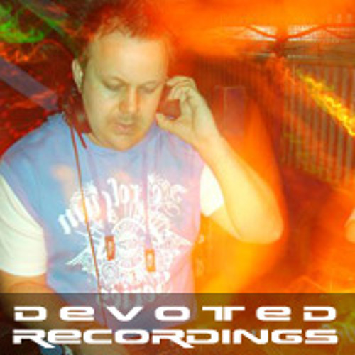 FREE MIX - Exclusives - Scott Devotion July 2009 live Radio mix - No Talking