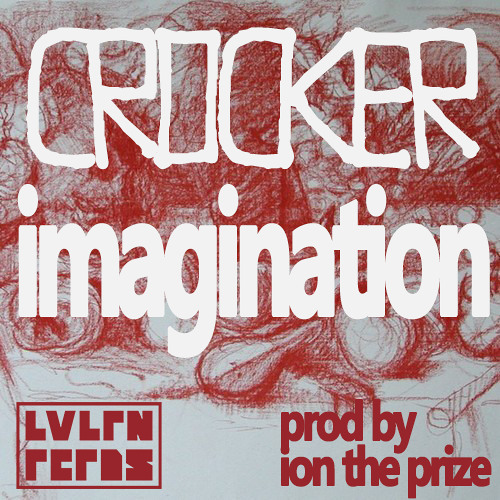 Imagination (Prod. By Ion The Prize)