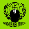 Anonymous Music Indonesia - Bongkar Rahasia Aransemen Lagu di Indonesia