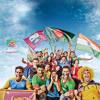 ICC World Twenty20 Bangladesh, 2014 - Event Theme Song