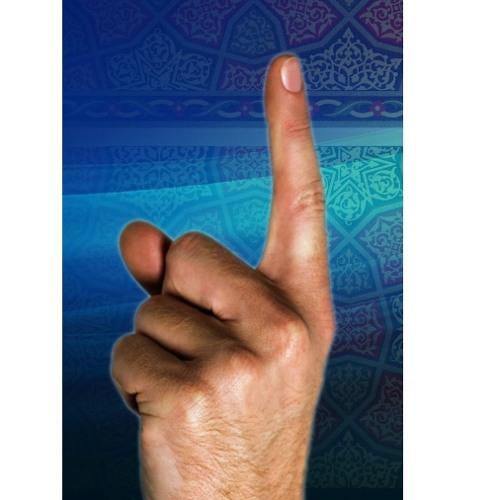 نشيد الأنشاد سبب إسلامي !! .. قصة مؤثرة جداً بصوت صاحبتها (y)