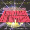 DJ Neophyte @ Nightmare In Rotterdam Part 9 (Energiehal) (21-10-1995)