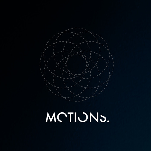 Motions (Free Download)