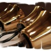 Fanfare for Bells (3 Octave Handbell Choir) - Martin Dicke