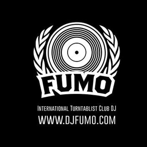 DJ FUMO's RADIO MIXES