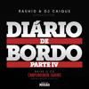 Rashid & DJ Caique -