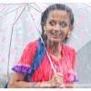 Mala Ved Lagle Premache - ( Rewoked & Unmatred ) Dj'Rohan 2014