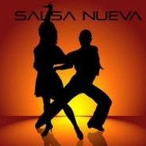 Salsa Nueva for Concert Band Instrumental (optional Combo)