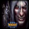 Warcraft III The Frozen Throne Main Menu Theme
