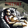 WATFAT - J'Comprends Rien Feat Le Phenomene Rapanormal & Kaleed