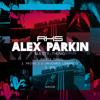 Alex Parkin & Lorenzo - Prove2U
