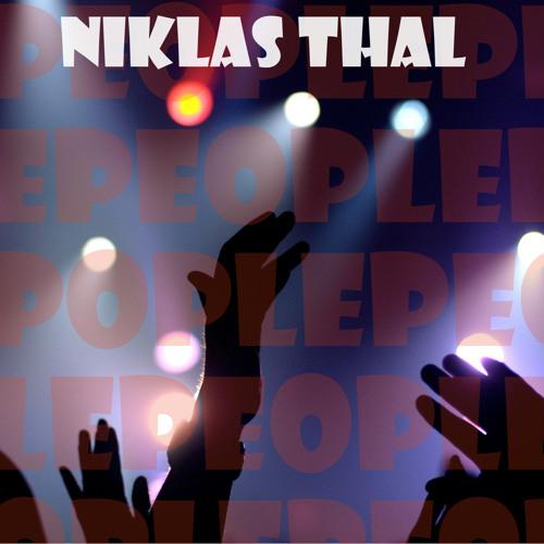Niklas Thal - People (Original Mix) [Free Download]