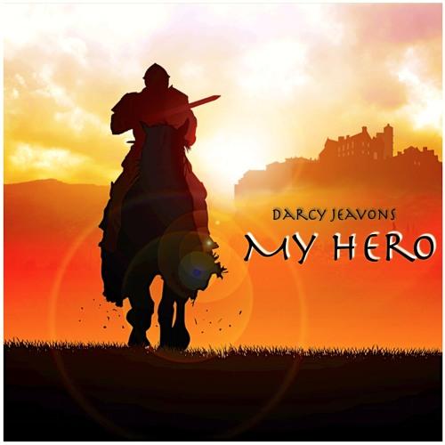 My Hero (Original) UKSC Semi-Finalist