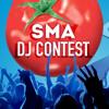 SMA Promo Mix  - DJ Lomeo