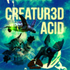 Acid [FREE DOWNLOAD]