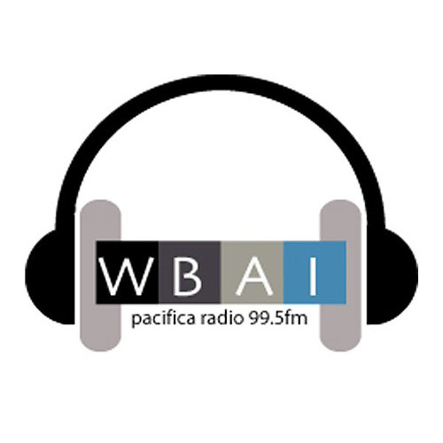 #EndTheQuota Discussion on WBAI's War on Immigrant Report