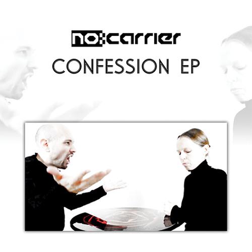 Confession EP