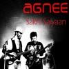 Agnee Band - Sakhi Saiyaan (feat. Rekha Bhardwaj)