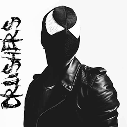 The Bloody Beetroots - The Beat (Crushers Remix) **FREE DL**