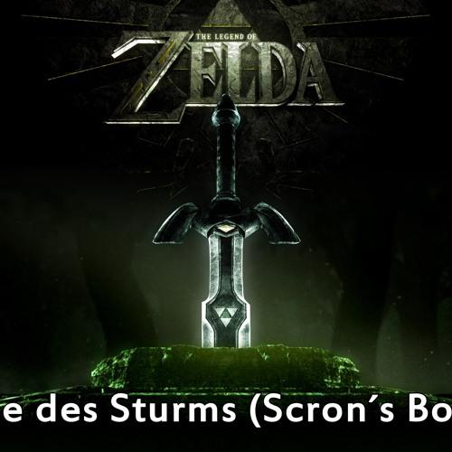 Hymne Des Sturms (Scron´s Bootleg)