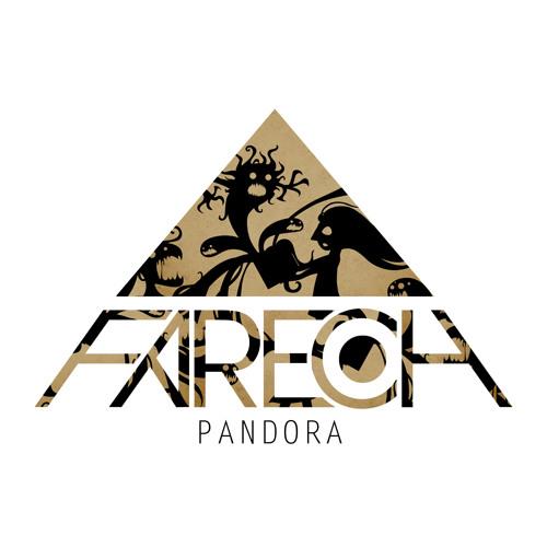 Fareoh - Pandora (Original Mix)