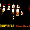 Bonny Bear-Directions
