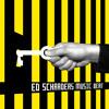 Pantomime Jack - Ed Schrader's Music Beat