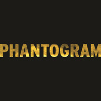 Phantogram The Day You Died Artwork