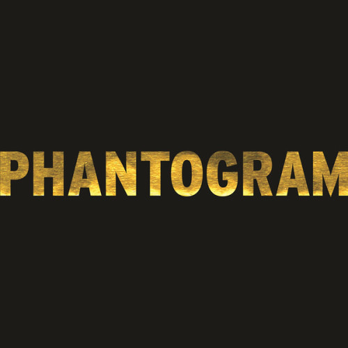 Phantogram - The Day You Died