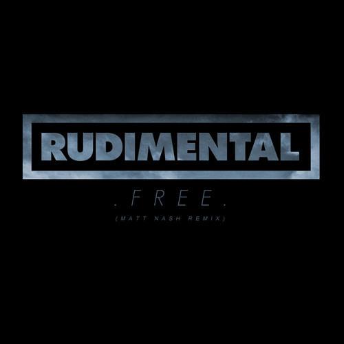 Rudimental ft. Emeli Sandé - Free (Matt Nash Remix) [FREE DOWNLOAD]