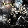 Heavenly Virus Album Cover