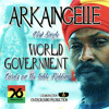 World Government - Arkaingelle & Unidade76 - 2014