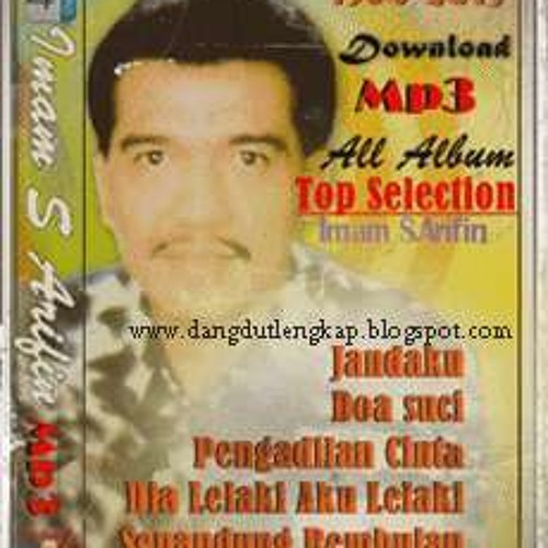 Album Imam S Arifin By User 292080344