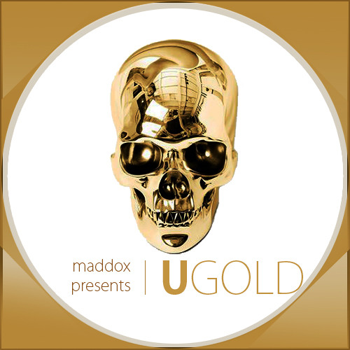 UGOLD_Revisited