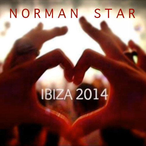 I LOVE IBIZA 2014 Mixtape (Ibiza Unleashed)