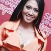 Erie Suzan - Muara Kasih Bunda Cover Album