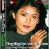 Evie Tamala - Ada Rindu