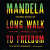 LONG WALK TO FREEDOM by Nelson Mandela, read by Michael Boatman - Audiobook Excerpt